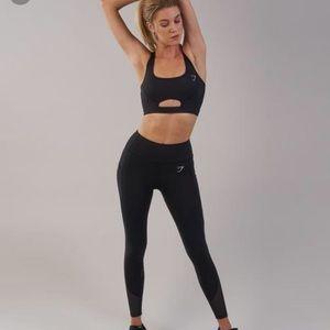Gymshark Sleek Sculpture Leggings